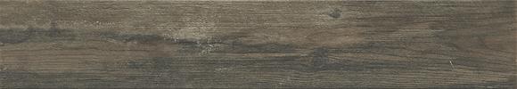Ikara Ebon 20x114cm