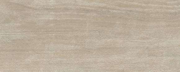Colter sand 20x50cm