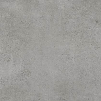 Powder Concrete 60x60cm
