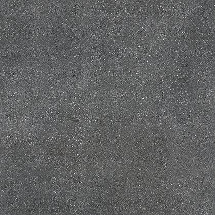 Livermore Black 61x61x2cm