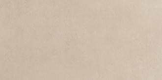 Tanum Crema 30x60cm
