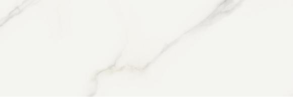 Egeo 40x120cm