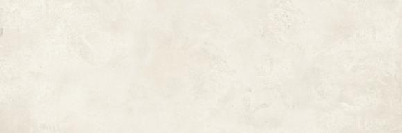 Denali Ivory 40x120cm