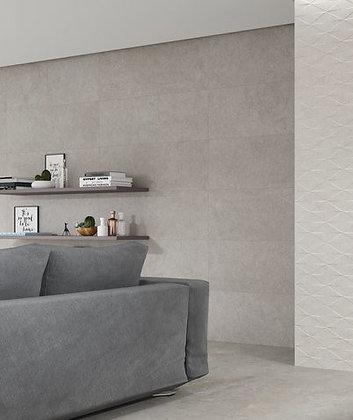 Sahel Grey 40x120cm