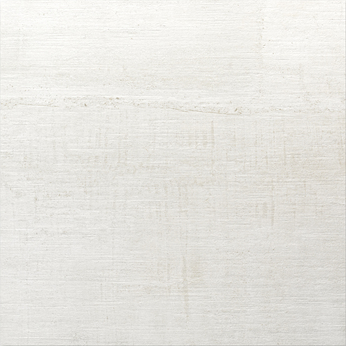 Norfolk Blanco 60x60