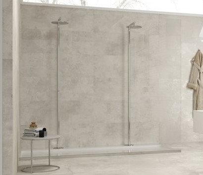 Denali Grey 40x120cm
