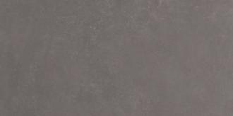 Tanum Plomo 30x60cm