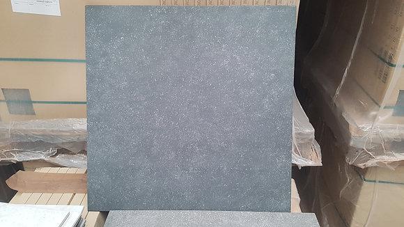 Bluestone Black 60x60cm