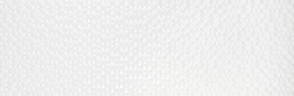 Next blanco brillo 33x100cm