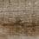 Thumbnail: Park Decor 20x114cm