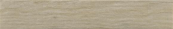 Ikara Oak 20x114cm