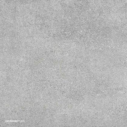 Livermore Pearl 61x61x2cm