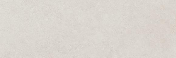 Sahel Silver 40x120cm