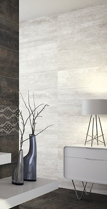 Xtreme Silver 33x100cm