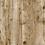 Thumbnail: Tiberwood Avana 30x120x2cm