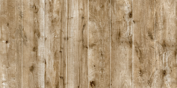 Tiberwood Avana 30x120x2cm