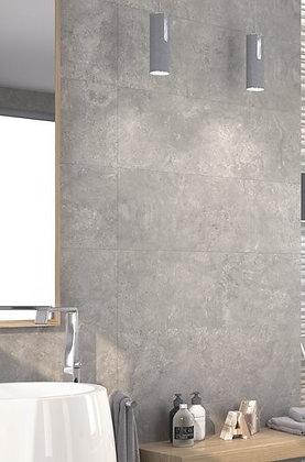 Reine Grey 30x90cm