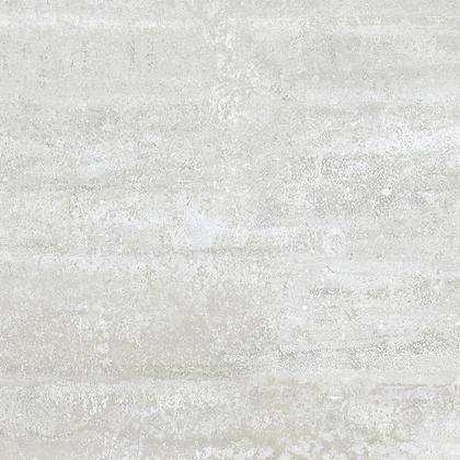 Xtreme silver 44.7x44.7cm