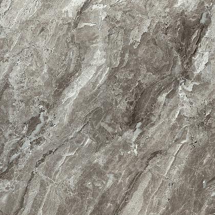 Nairobi Grey 80x80cm