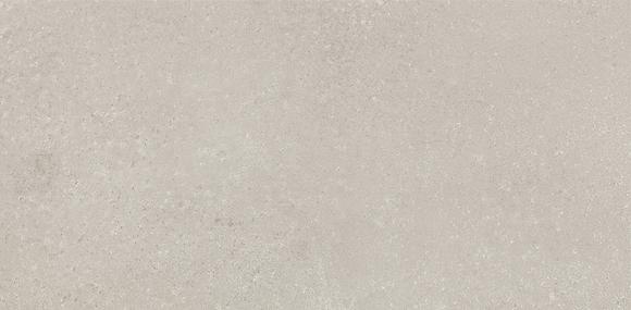Innova grey 30x60cm