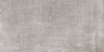Clay Gris 30x60cm