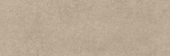 Sahel Walnut 40x120cm