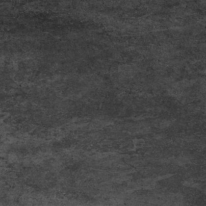 Atlas Anthracita 60x60cm