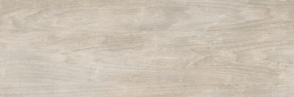 Colter Sand 28x85cm