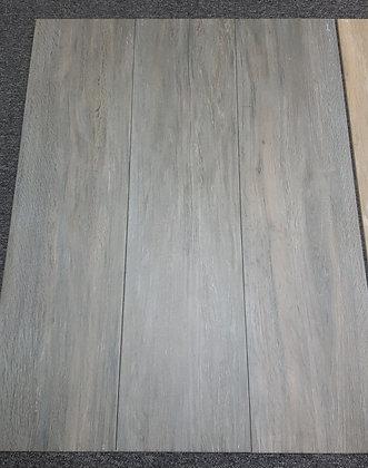 Madeira Marengo 25x100cm
