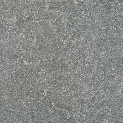 Bluestone Gris 60x60cm