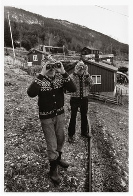 Elin Høyland