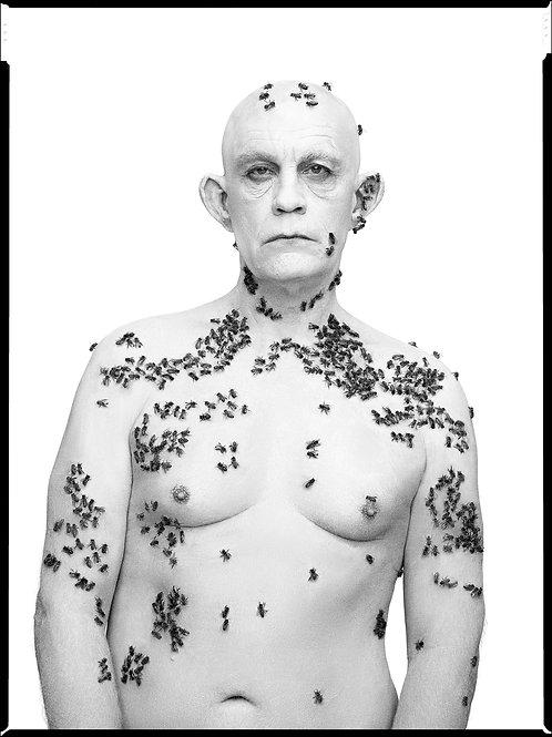 Sandro Miller // Malkovich Sessions