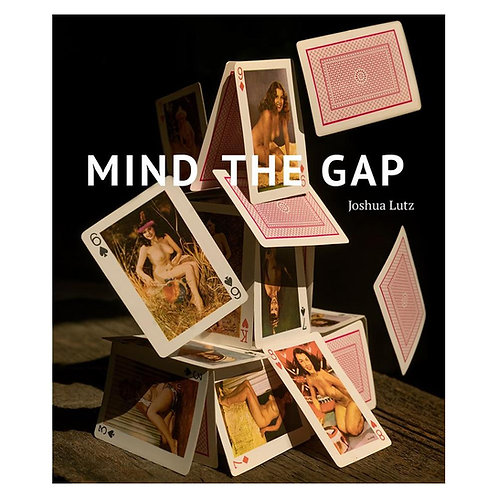 Joshua Lutz // Mind the Gap