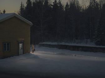 Ole Marius Joergensen