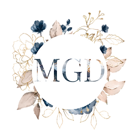 MGD Rebrand Logos.png
