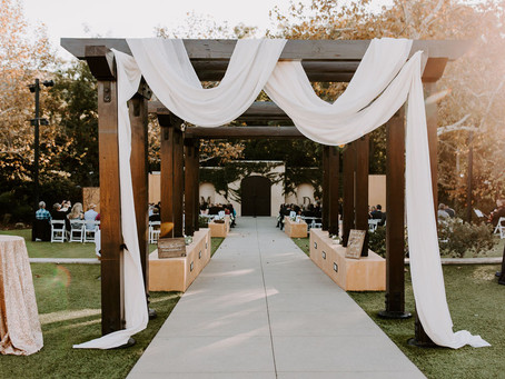 What Does A Wedding Planner REALLY Do?
