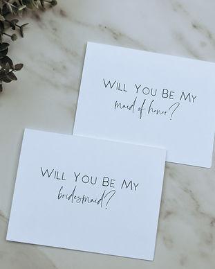 Babe to Bride_BridesmaidInvitation.JPG