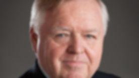 Wayne E. Krupsky, CPA MST