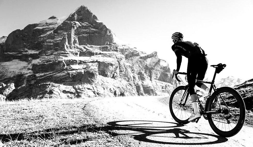 ciclismo_edited_edited.jpg