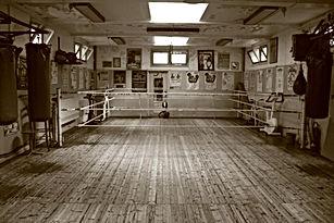 boksschool.JPG