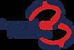 logo BeM centenaire.png