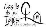Logo_Casilla_De_Los_Tajos_Kristin_Piet.j