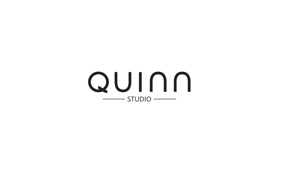 QUINNSTUDIO.jpg