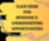 ClickHereforSponsor&UnderwritingOps.png
