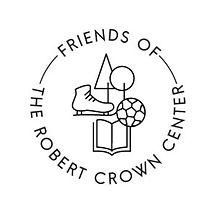 NEMC-Robert-Crown-300x290.jpg
