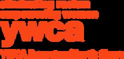 AssociationLogoMaster_YWCA-Evanston-Nort