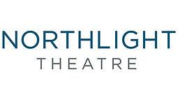 Northlight_Theatre_logo-Square.jpg