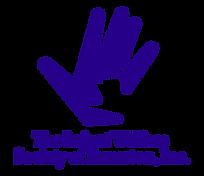 IWSE_logo_vector.png