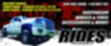 Banner_Rides - HOLIDAYS.jpg