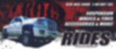 Banner_Rides.jpg